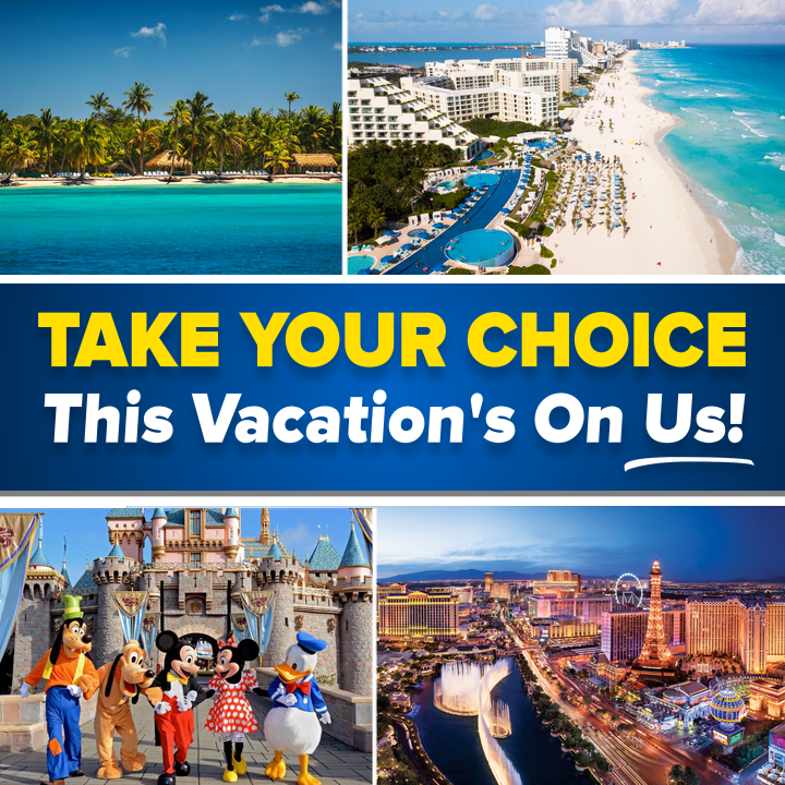Vacation-banner-Square-_--------Vertical_1541514759oIpUQyfGVr