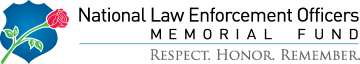 Logo_NLEOMF_Horiz_Spo_20200507-191658_1